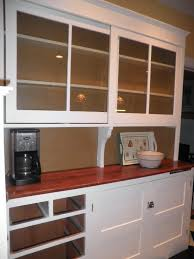 Kitchen Cabinet History Kitchen Cabinet History Next Up Is U201d Our Own Snug And It Is