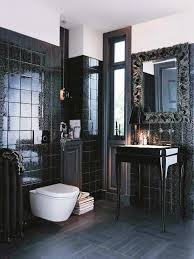 european bathroom designs black european bathroom design ideas