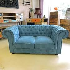 canap chesterfield tissu canape chesterfield tissus dimensions communes canape chesterfield