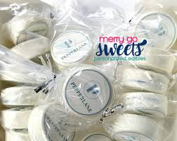 corporate favors etsy