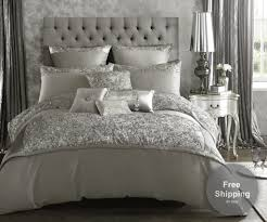 Next Nursery Bedding Sets by Nursery Beddings White And Silver Bedding Set Grey Comforter Sets