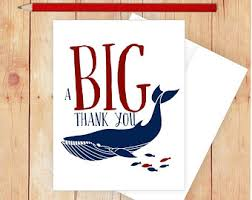 nautical thank you cards sailboat card nautical stationery nautical thank you card