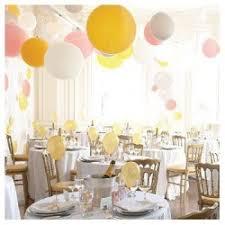 decoration salle de mariage decoration salle mariage et chaise décorations de mariage