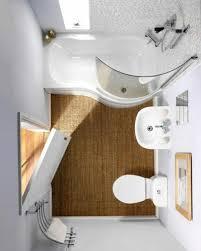 bder ideen kleines bad ideen platzsparende badmbel und viele clevere lsungen