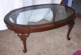 ethan allen glass coffee table evan coffee table ethan allen view here coffee tables ideas