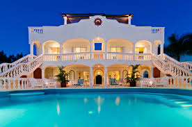 chango villa beach houses villa holiday homes