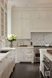 cream kitchen tile ideas kitchen backsplash ideas with cream cabinets lanzaroteya kitchen