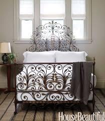 modern victorian style furniture interior design pics with