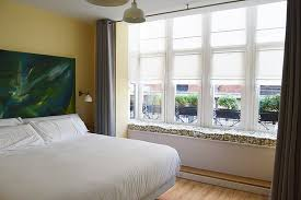 chambre d hote bilbao bilbao lodge espagne voir les tarifs et avis hôtel tripadvisor