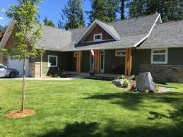 mountain sage guest house home