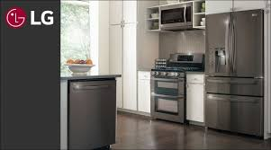 kitchen appliance packages costco with regard to tips using chic