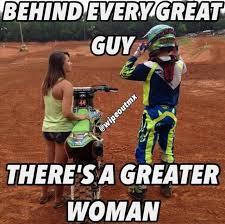 Motocross Meme - motocross memes dumb meme but i ll post it probably facebook