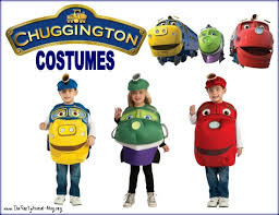 image chuggington costumes 1 jpg chuggington wiki fandom