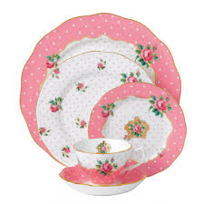 fine bone china dinnerware official us site