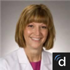 why did penny cut her hair dr penny castellano obstetrician gynecologist in atlanta ga
