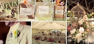 vintage wedding decor vintage wedding decoration ideas wedding corners