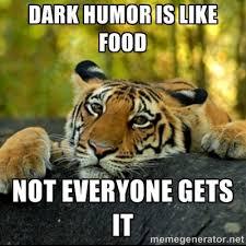 Tiger Meme - terrible tiger meme dump album on imgur