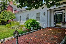 28 broad street hollis nh 03049 hollis real estate mls 4654093