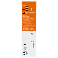 neutrogena light mask activator buy neutrogena light therapy acne mask activator 30 treatments