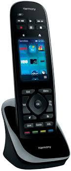reset samsung universal remote universal remote control codes list tv sat dvr removeandreplace com