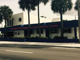 Hialeah Commercial Real Estate For Hialeah Community Based Programs College Of Dentistry