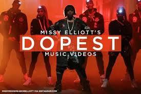 Missy Elliott Sock It To Me Missy Elliott U0027s Dopest Music Videos