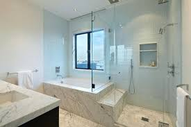 white vanity bathroom ideas modern white bathroom white vanity bathroom ideas white bathroom