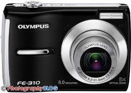 olympus fe 310 memory card olympus fe 350 fe 340 and fe 310 photography