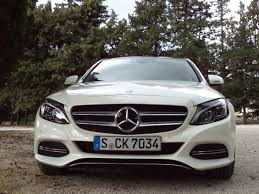 cars mercedes 2015 first drive 2015 mercedes benz c class john leblanc u0027s straight six