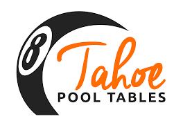 Championship Billiard Felt Colors Move Pool Table Felt Colors Tahoe Pool Tables
