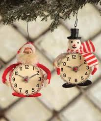 61 best ornaments images on time