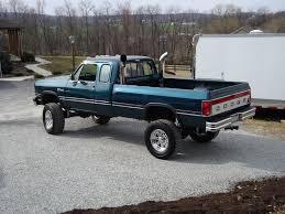 dodge cummins with stacks 8in single yes or no dodge diesel diesel truck resource forums