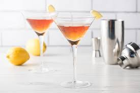 the popular mixed drinks of the 50s 60s leaftv