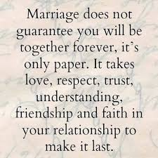 marriage sayings best happy marriage picture quotes and saying images quote amo