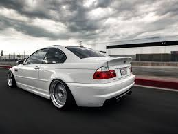 stance bmw m3 white cars motion blur bmw m3 races wallpaper allwallpaper in