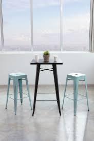 44 best break room ideas images on pinterest break room office