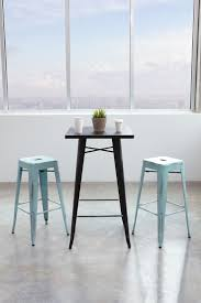 Room Office 44 Best Break Room Ideas Images On Pinterest Break Room Office