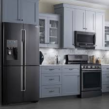 kitchen appliances brands top 5 appliance brands we love at rosner u0027s rosner u0027s home appliances