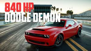 inner demon revealed 840 hp and other jaw dropping details autoblog
