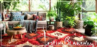 justina blakeney loloi rugs the justina blakeney rug collection