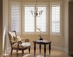 best wooden window blinds ideas jcpenney window coverings sale