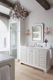 small black and white bathrooms ideas bathroom design wonderful small white bathroom ideas white