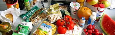 food allergies calgary family wellness