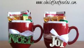 in gift ideas gift ideas for your best friends