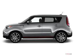 kia black friday deals kia soul prices reviews and pictures u s news u0026 world report