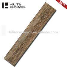 sri lanka discontinued wood look rubber flooring price for living
