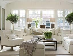 Interior Design Amazing Modern Interior Design Style Ideas Modern - Modern interior design concept