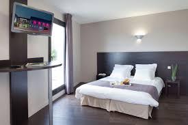 image chambre hotel flowersway voyages hôtel chambre d hôte hôtel contemporain au
