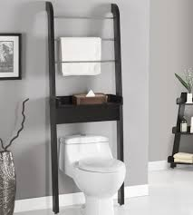 over the toilet shelf ikea shelf above toilet ikea toilet decoration ideas