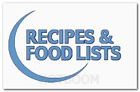 raw food rules gi glycemic index ways to help lose weight fast